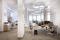 Office_Room5_IZ_View01