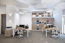 Office_Room5_IZ_View03