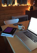 #edtechbookstudy Post 2:  Making Twitter a Daily Habit