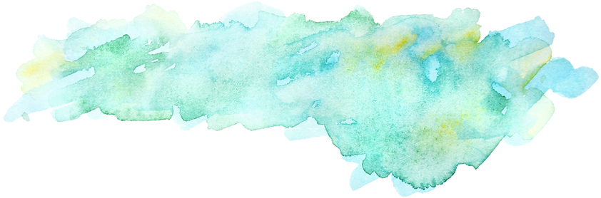 Pale green watercolor background highlighting text for Awakened Dreams Coaching & Consulting offerings.