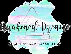 AWAKENED_DREAMS-silver.png