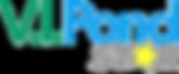 Living Waterscapes V.I.Pond Star Logo