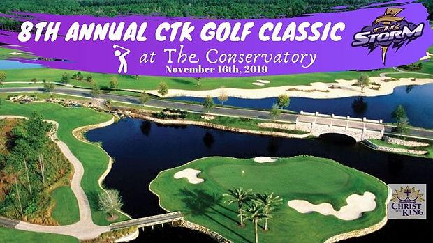 CTK Golf Classic (2).jpg