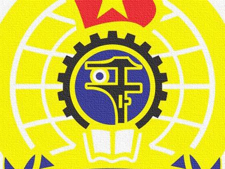 Tóm lược Vị Trí, Chức Năng, Tổ Chức Tổng Liên Đoàn Lao Động Việt Nam - TLĐLĐVN