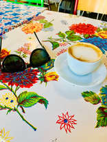 Café l'Ecomotive (Marseille)