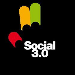 Social 3.0