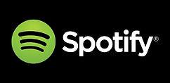 spotify-1514470219594_615x300.jpg