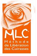 LOGO MLC MLL.png