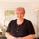 Sue-Hitchen-0T5A6145.jpg