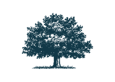 Tree Icon  .png