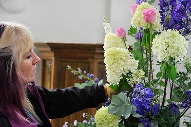 memorial-woodlands-flowers_NRM3975_1.jpg
