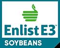 enlist-e3-logo.png