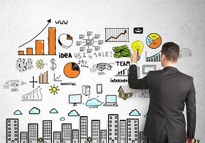 Marketing Document Translation
