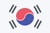 Korea,-South.png