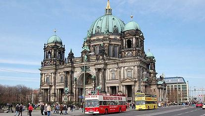 Berlin Translation Services