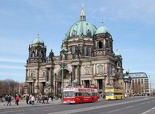 berlin_cityscape.jpg