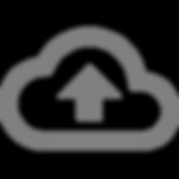 cloud-upload-outline.svg.med.png