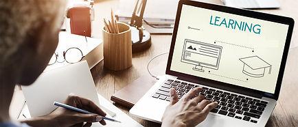 E-learning Document Translation