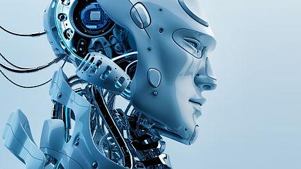 Robotics Document Translation