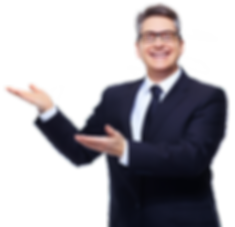 business-man-png.png