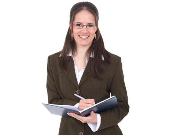 businesswoman (1).png