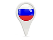 russia_round_pin_icon_256.png