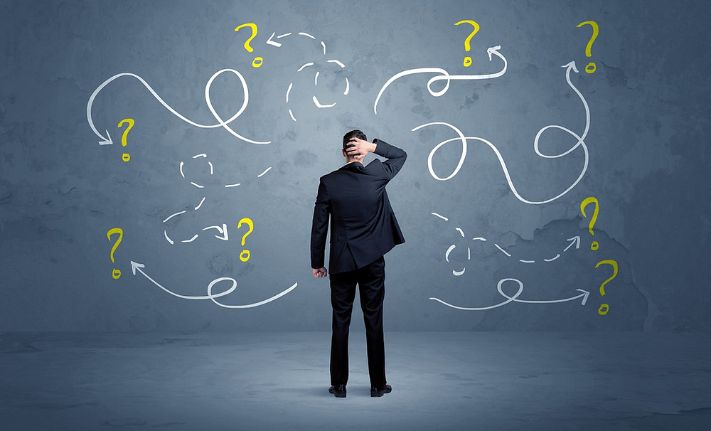 5 Challenges to Face when Looking for the Best Translation Agency