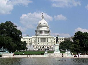 2276951-capitol-w-waszyngtonie-900-666.j