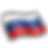 Rossiya-Russia-icon (1).png