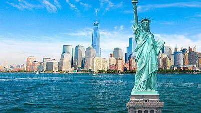 New York Translation Services