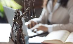 legal-translation.png
