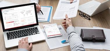 HR-Document-Management.jpg
