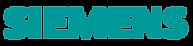 Siemes logo