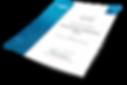 certificate-header-home-390aea8c8c3b8e93