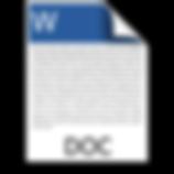 Wod document translation