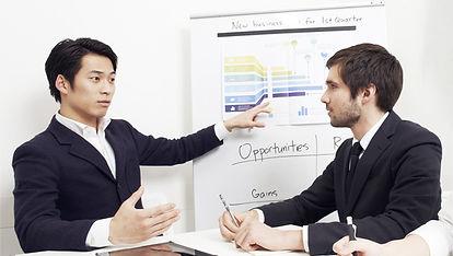 Japanes Translation Services