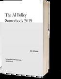 AI-sourcebook.png