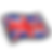 UK-icon (1).png