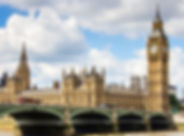 cloche-Big-Ben-symbolise-ville-Londres-c