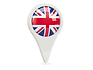 united_kingdom_round_pin_icon_256.png