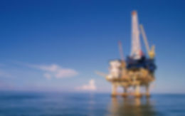 Oil an Gas Document Translation