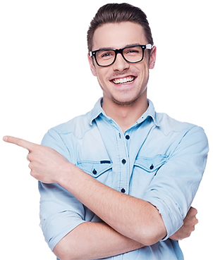 man-pointing-png-1.png