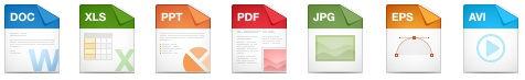 DOCS formats.jpg