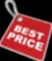 low-price-png-www-pixshark-com-images-ga