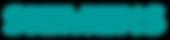 1000px-Siemens-logo.svg.png