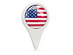 united_states_of_america_round_pin_icon_