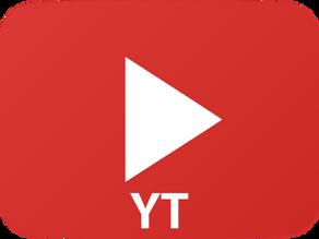 Amblingindian now on youtube!