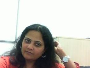 About me :An alumnus of the Oxbridges of the East (IIT Delhi and IIM Bangalore)