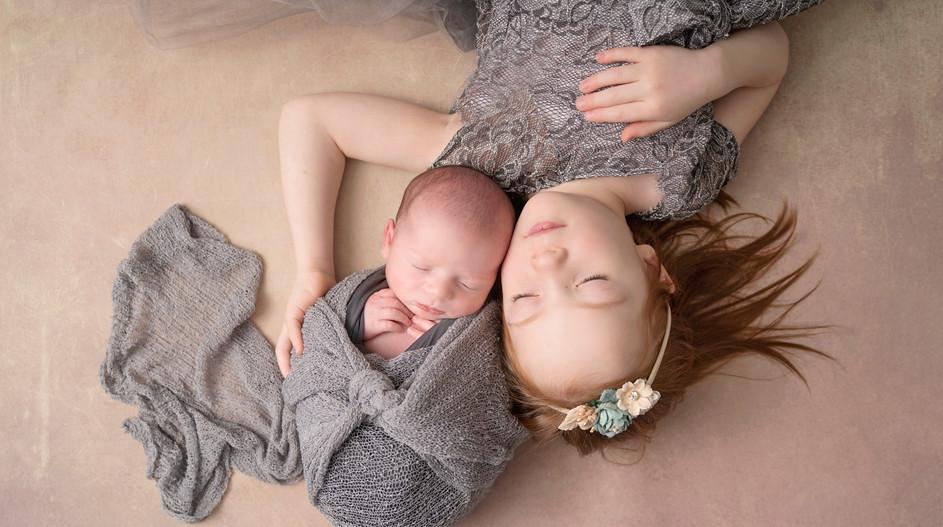 BrendaFletcher-Newborn2019_22 copy.jpg