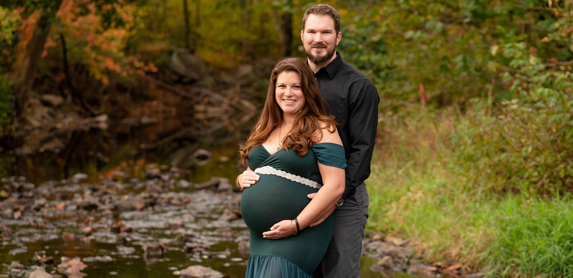 AlyssaBrett Maternity2019_78 copy.jpg